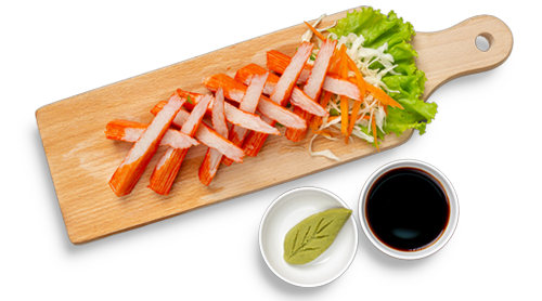 sukiyaki-sushi-restaurant-hoogvliet-rotterdam-36