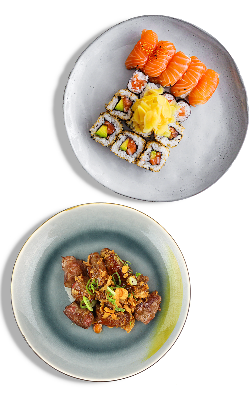 sukiyaki-sushi-restaurant-hoogvliet-rotterdam-38