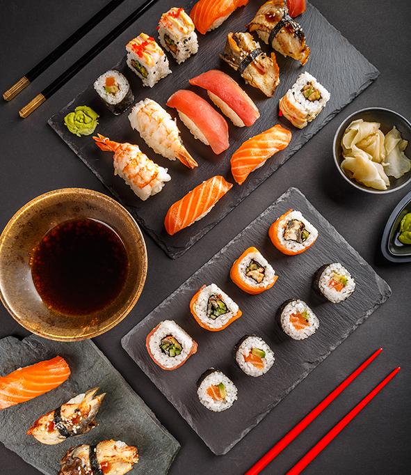 sukiyaki-sushi-restaurant-hoogvliet-rotterdam-40