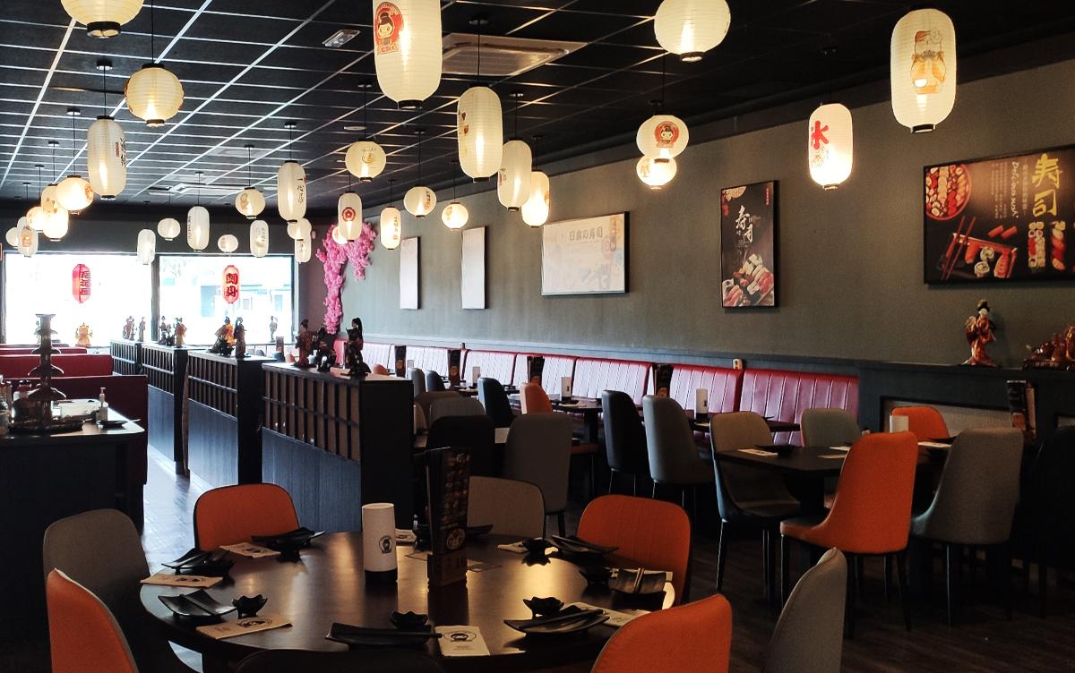 sukiyaki-sushi-restaurant-hoogvliet-rotterdam-42