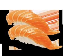 sukiyaki-sushi-restaurant-hoogvliet-rotterdam-45