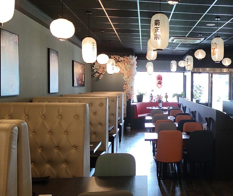 sukiyaki-sushi-restaurant-hoogvliet-rotterdam-55